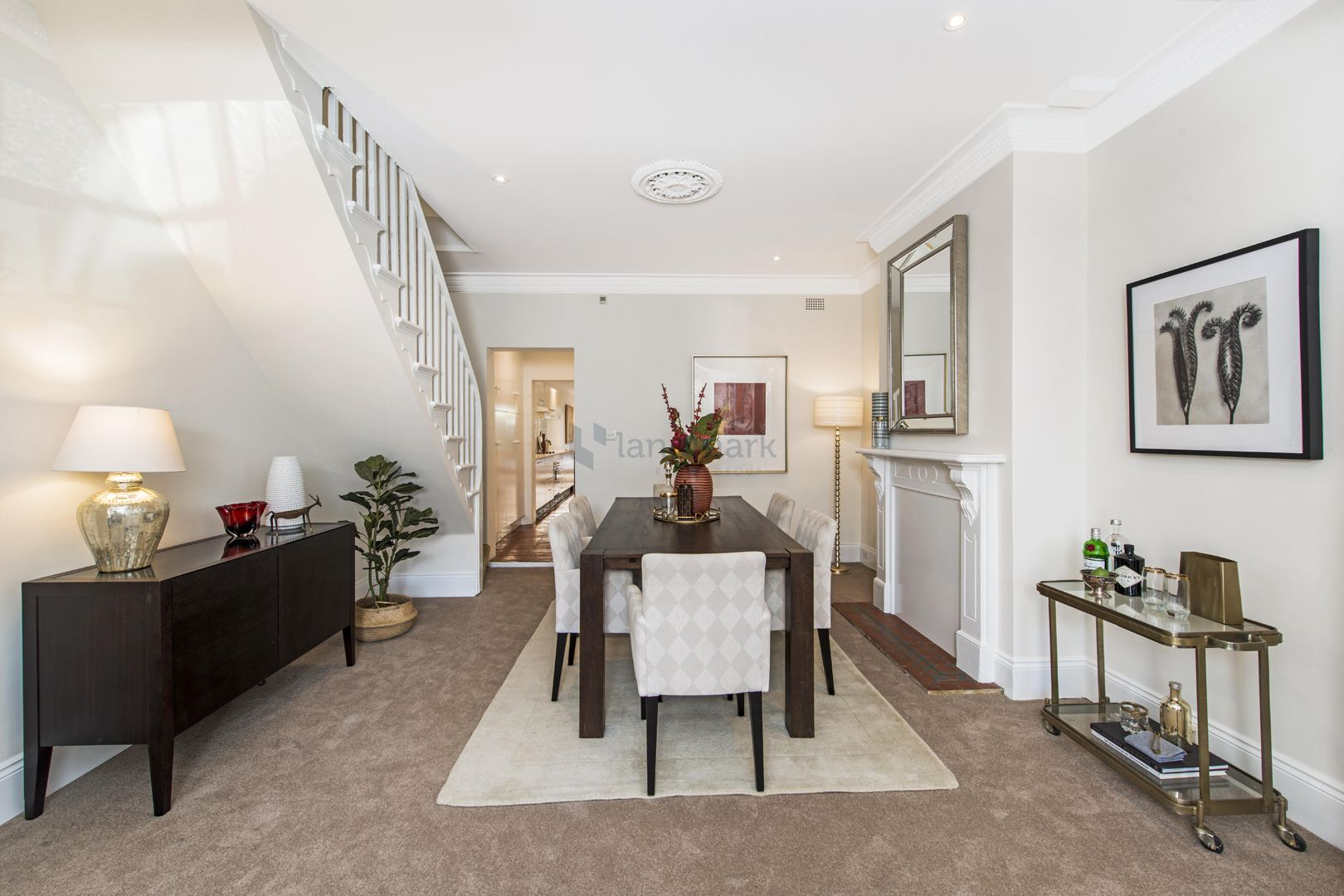 19 Collins Street, Surry Hills NSW 2010, Image 2
