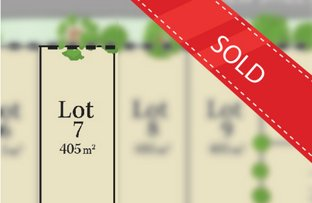 Picture of Lot 7/10 Gemview Street, Calamvale QLD 4116
