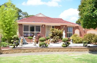 Picture of 16 Boston Crescent, Keilor Downs VIC 3038
