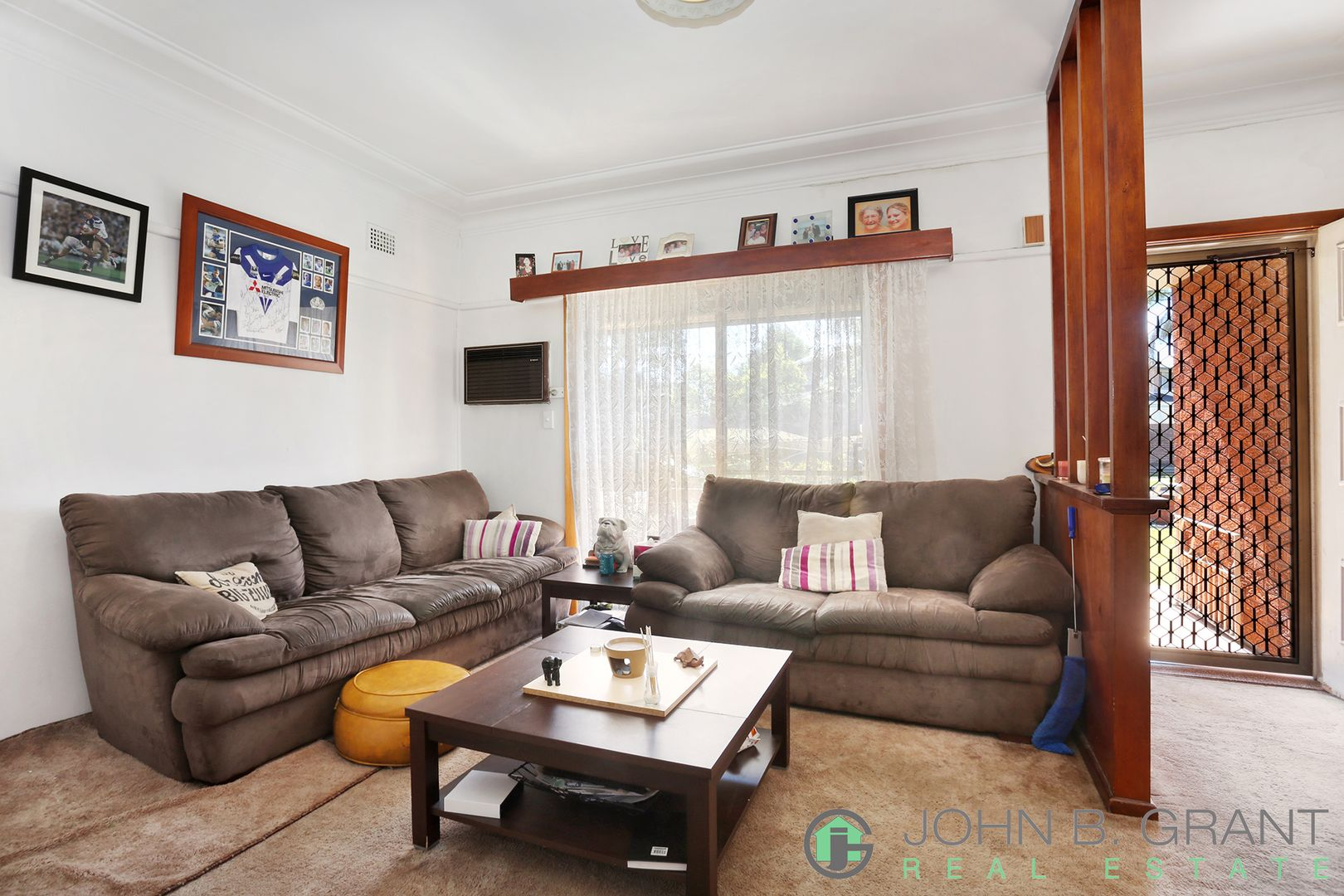 34 Morrison Avenue, Chester Hill NSW 2162, Image 1
