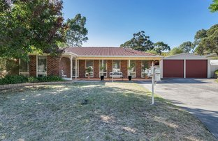 Picture of 3 Woodhall Drive, Happy Valley SA 5159