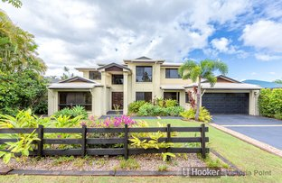 Picture of 15 Sunsail Place, Thornlands QLD 4164