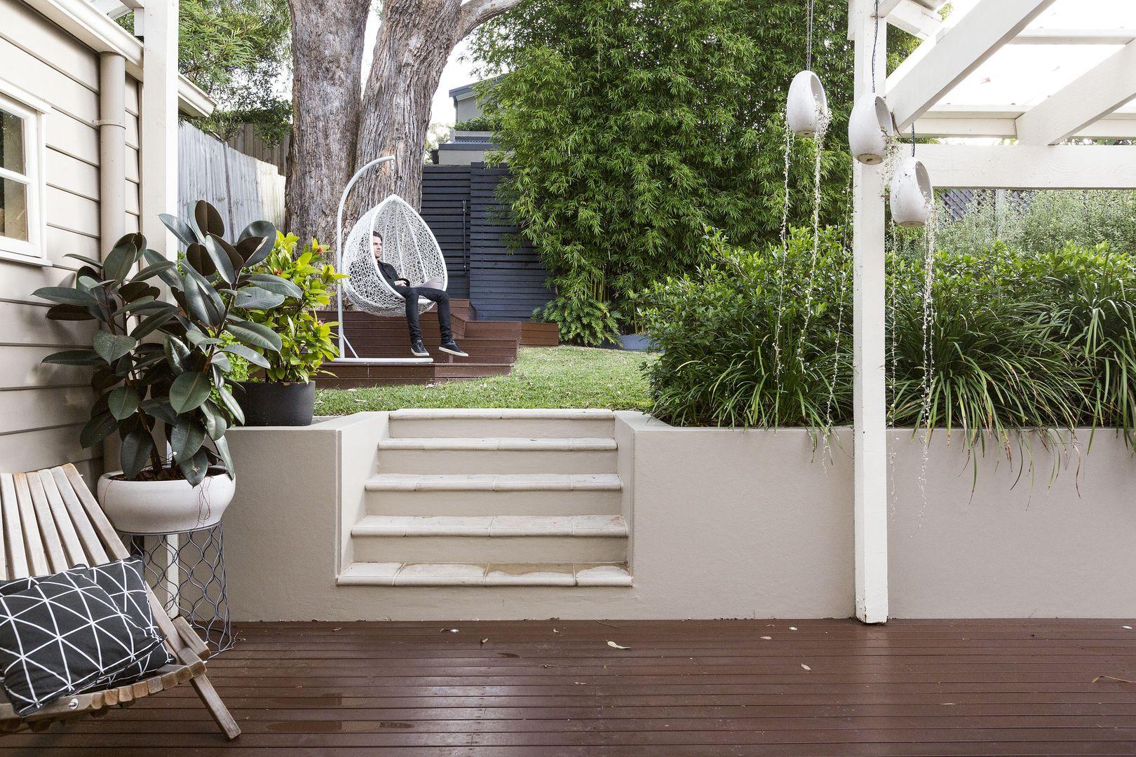 50 Gladstone Street, Lilyfield NSW 2040, Image 2