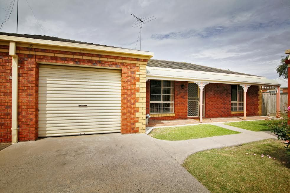 2/145 Torquay Road, Grovedale VIC 3216, Image 0