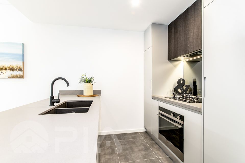 23-25 Forest Grove, Epping NSW 2121, Image 1