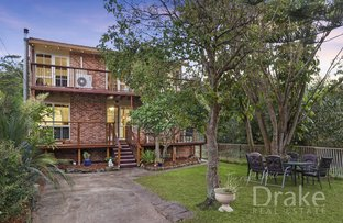 Picture of 35 Narroy Road, North Narrabeen NSW 2101