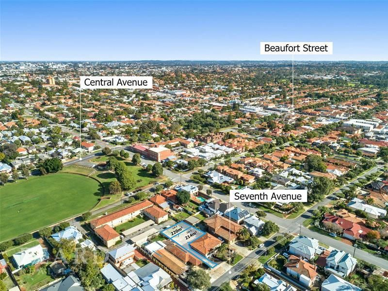 119 Seventh Avenue, Maylands WA 6051, Image 2