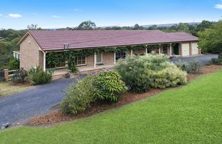 Picture of 645 Slopes Road, The Slopes NSW 2754
