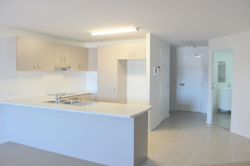 305/215-217 PACIFIC HIGHWAY, Charlestown NSW 2290, Image 0