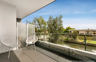 Picture of 105/356 Barkly Street, Elwood VIC 3184