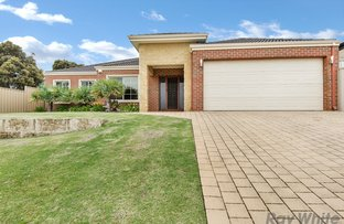 Picture of 56 Kilchurn Promenade, Darch WA 6065
