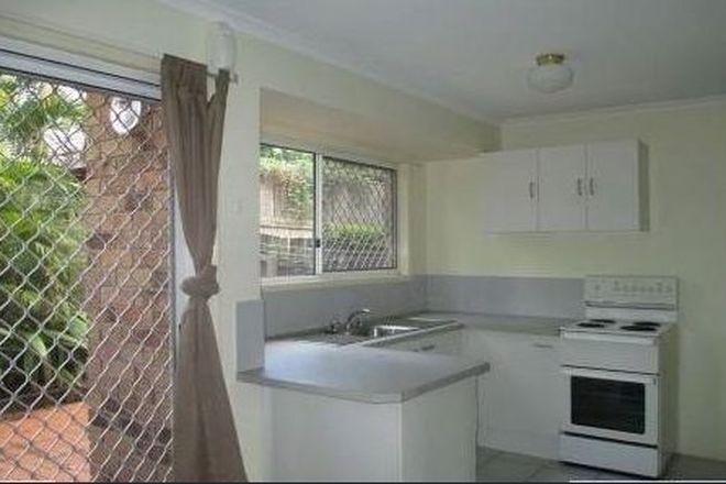 Picture of 54 Monash  Road, LOGANLEA QLD 4131