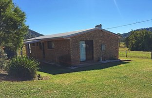 Picture of 2615 Maleny-kenilworth Road, Cambroon QLD 4552