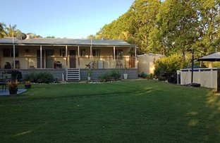 Picture of 5 Choota Drive, Antigua QLD 4650