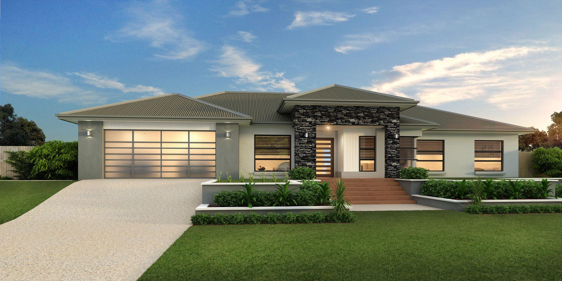 * Lot 40, Hamilton Place, Woodford QLD 4514, Image 0
