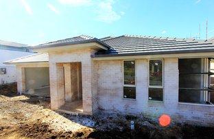 Lot 121 Ballymore Avenue, Kellyville NSW 2155