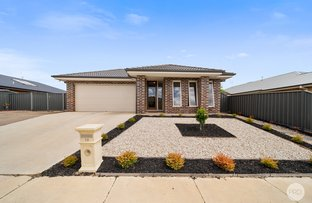 Picture of 10 Daisy Street, Huntly VIC 3551