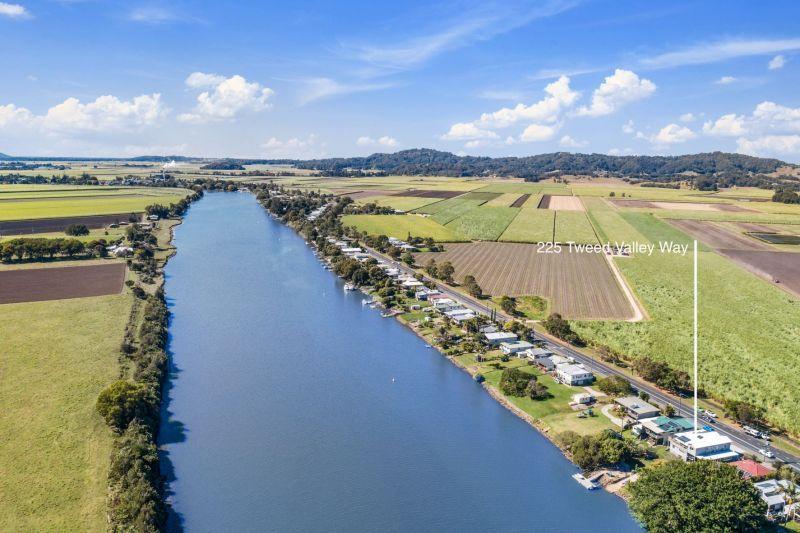 225 Tweed Valley Way, South Murwillumbah NSW 2484, Image 2
