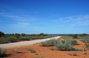 Picture of Lot 5 Heron Way Subdivision, Exmouth WA 6707