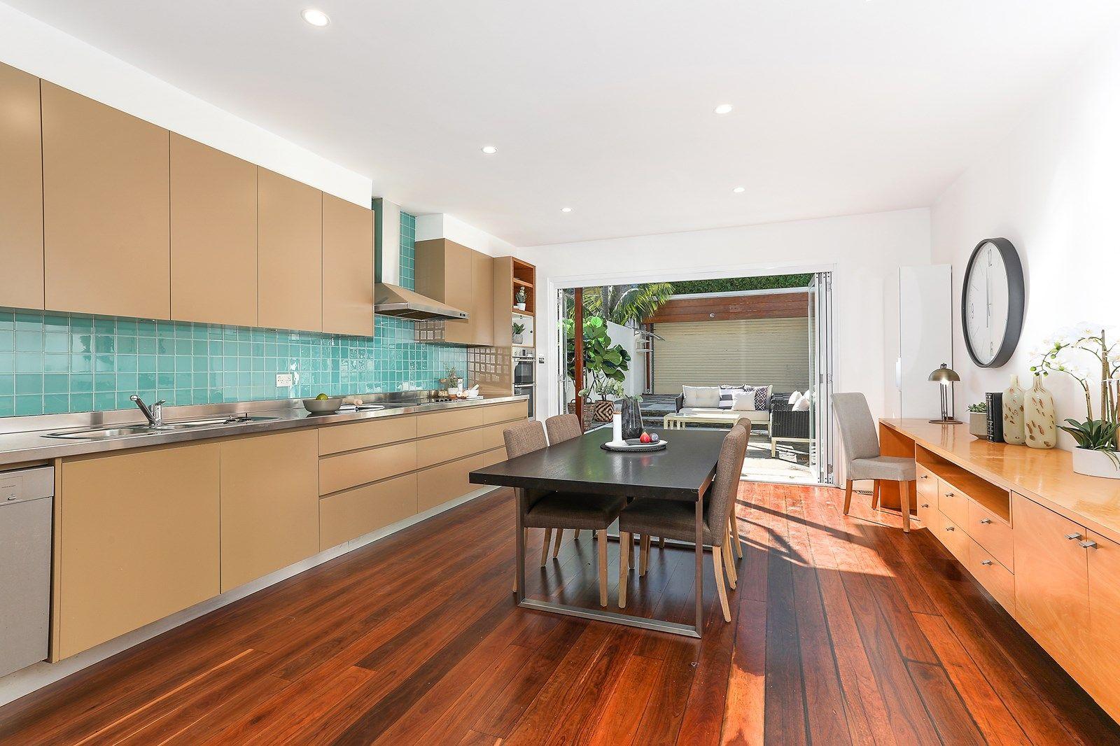 38 Renny Street, Paddington NSW 2021, Image 2