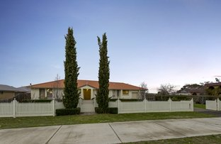 Picture of 99 Main Road, Riddells Creek VIC 3431