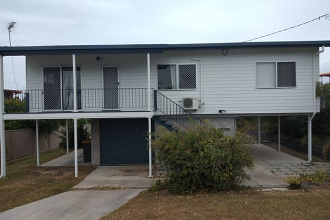 Picture of 15 Chauvel, BOYNE ISLAND QLD 4680