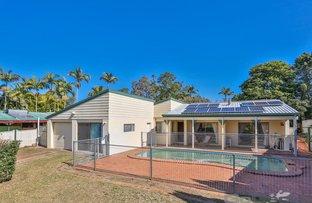 Picture of 5 Headland Street, Sunnybank QLD 4109