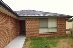 Picture of 8 Yapug Close, Maryland NSW 2287