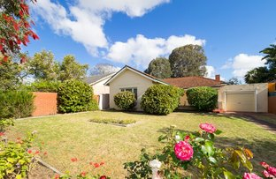 Picture of 25 Johnson Street, Wembley WA 6014