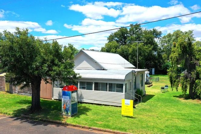 Picture of 70 Darby Road, SPRING RIDGE NSW 2343