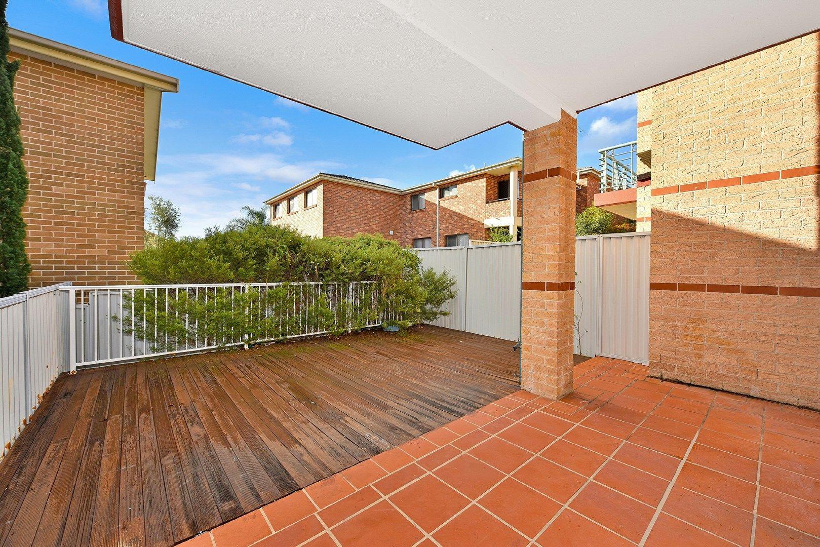 5/53-55 Robey Street, Maroubra NSW 2035, Image 2