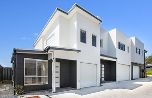 Picture of 3/22 Brae Road, Albion Park NSW 2527