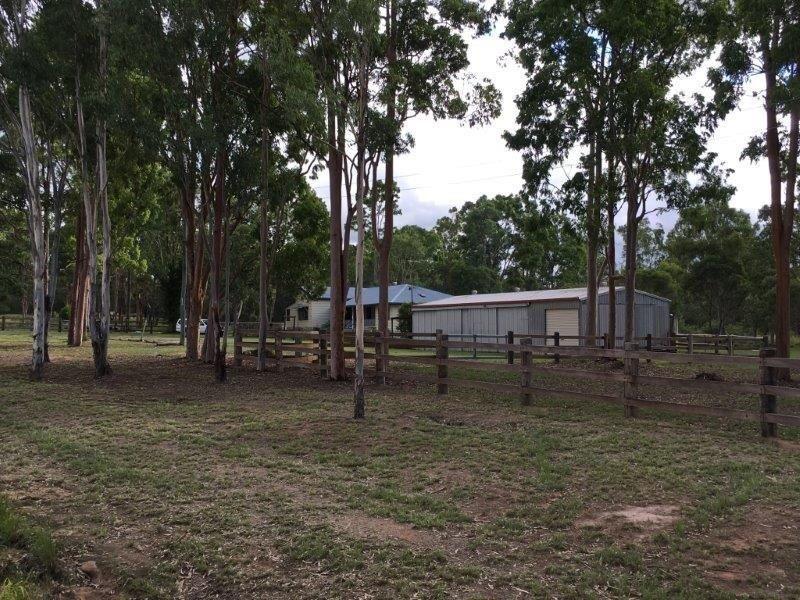 26 Racecourse Road, Nanango QLD 4615, Image 2