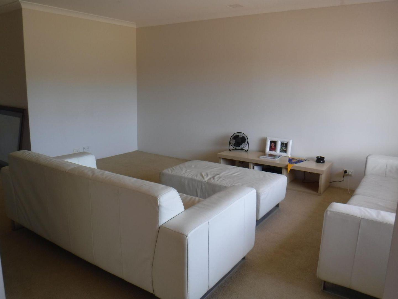 172 Lucy Victoria Avenue, Australind WA 6233, Image 1