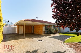 Picture of 17A Rivett Way, Brentwood WA 6153