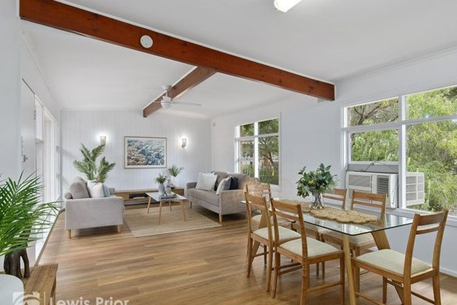 Picture of 50 Wangary Terrace, SEAVIEW DOWNS SA 5049