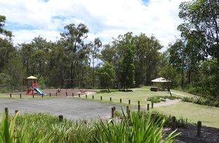 Picture of Lot 101 Elwyn Drive, Cedar Vale QLD 4285