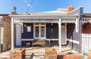 16 Cooke Street, Abbotsford VIC 3067