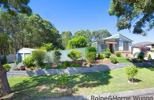 Picture of 36 Weaver Crescent, Watanobbi NSW 2259