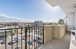 Picture of 328/70 Batesford Road, Chadstone VIC 3148