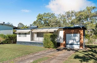 Picture of 23 Darren Drive, Slacks Creek QLD 4127
