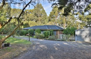 Picture of 20 JAY ROAD, Foster VIC 3960