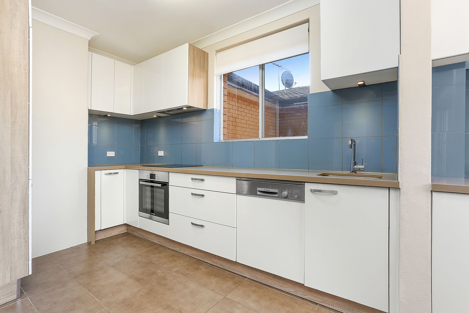 5/35 George Street, Marrickville NSW 2204, Image 2