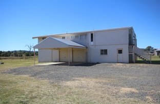 34 Cyrus Road, Veresdale QLD 4285