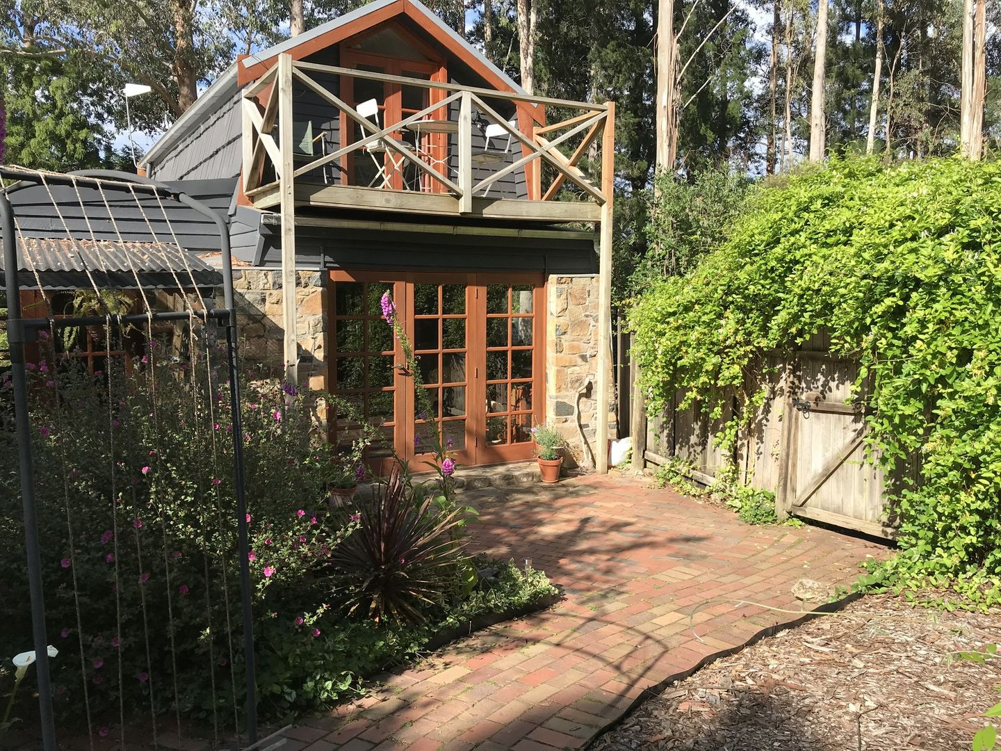 13511 Highland Lakes Rd, Golden Valley TAS 7304, Image 1
