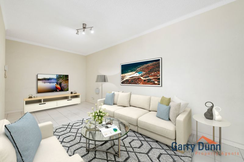 6/15-17 Charles Street, Liverpool NSW 2170, Image 1