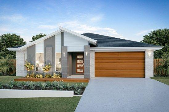 Picture of Lot 2028 Talleyrand Circuit, GRETA NSW 2334