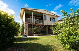 Picture of 11 Davy Avenue, Proserpine QLD 4800