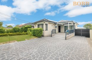 Picture of 19 Septimus Ave, Punchbowl NSW 2196