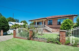 Picture of 166 Christo Road, Waratah NSW 2298
